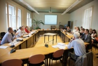 Latvijai būs sava Lietpratīgās specializācijas stratēģija